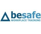 Besafe Training